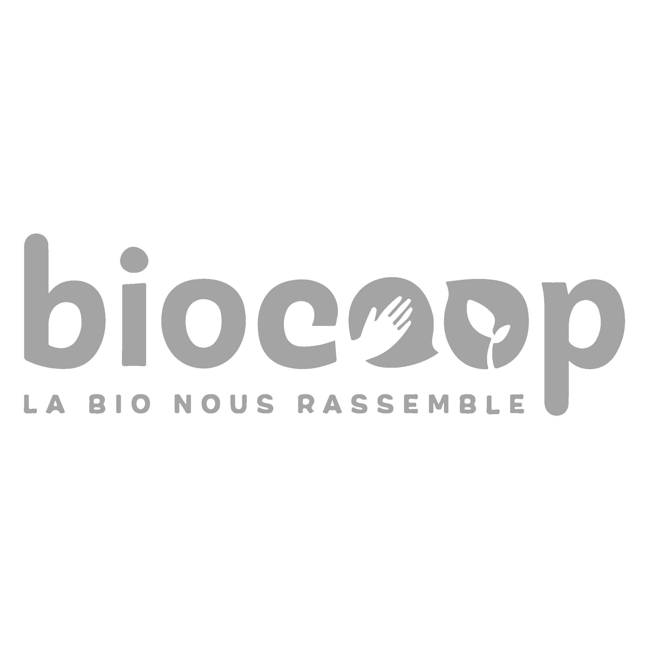 Breakout-company-agence-communication-logo-biocoop