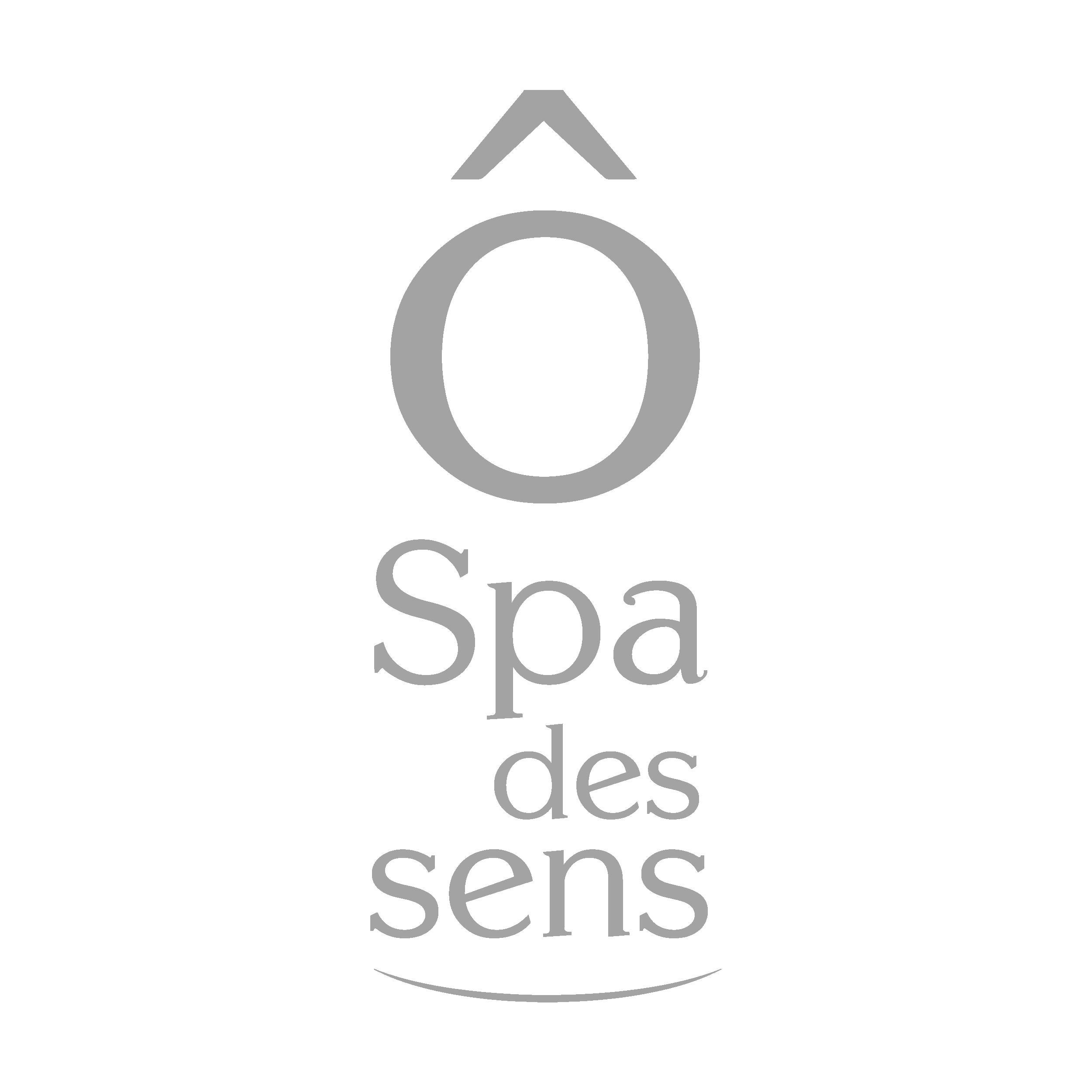 Breakout-company-agence-communication-logo-spa-des-sens-tarbes