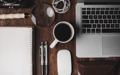 Journée de la procrastination : les outils qui vous font gagner du temps