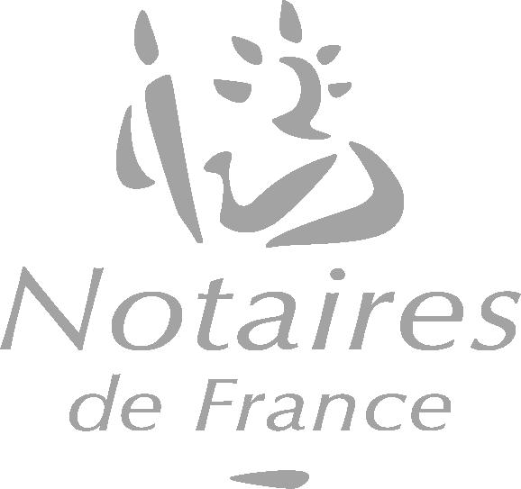 Création Logo Notaire