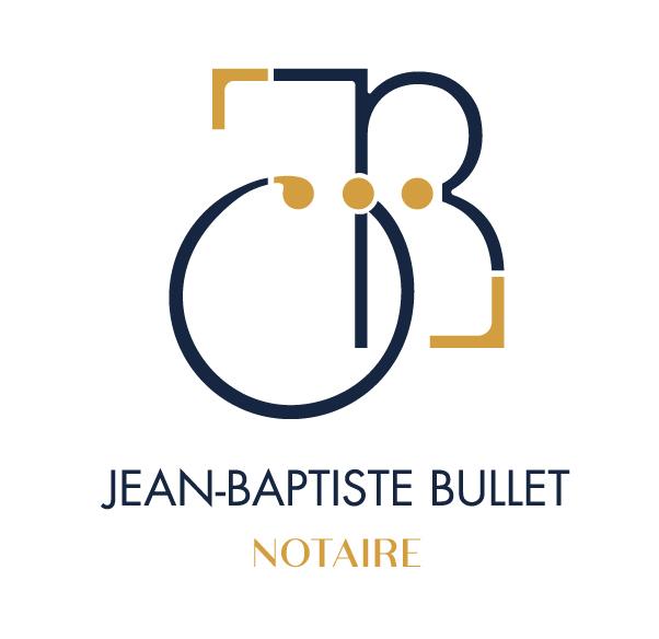 Création logo notaire Paris
