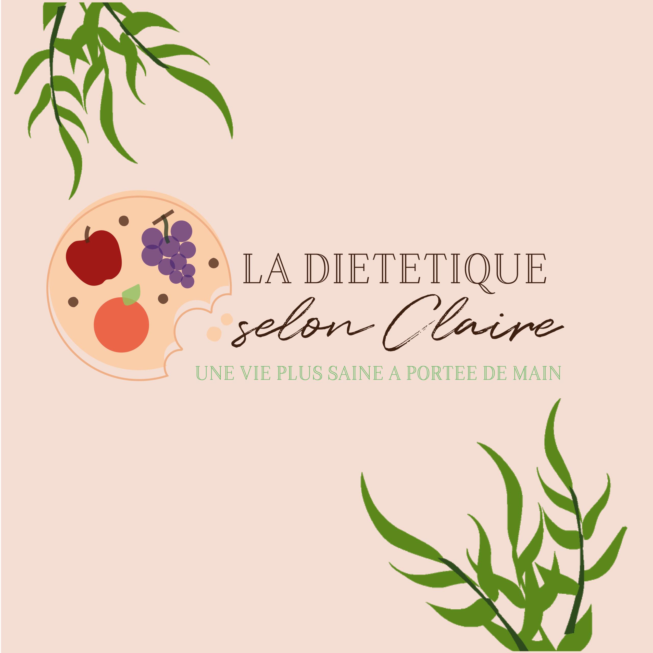 Agence de communication diététique Tarbes