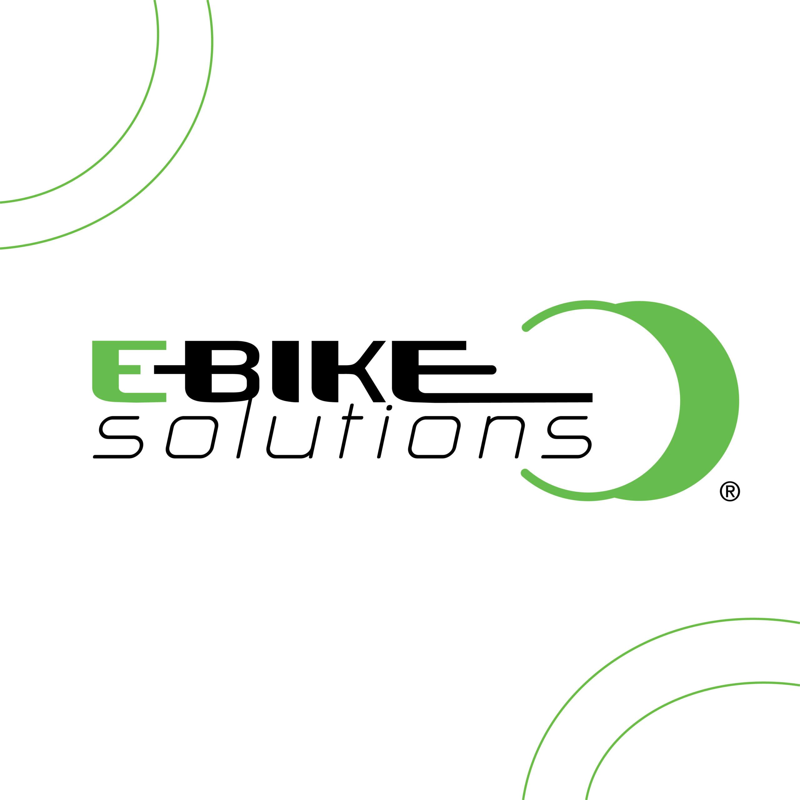 realisation-e-bike-vienne