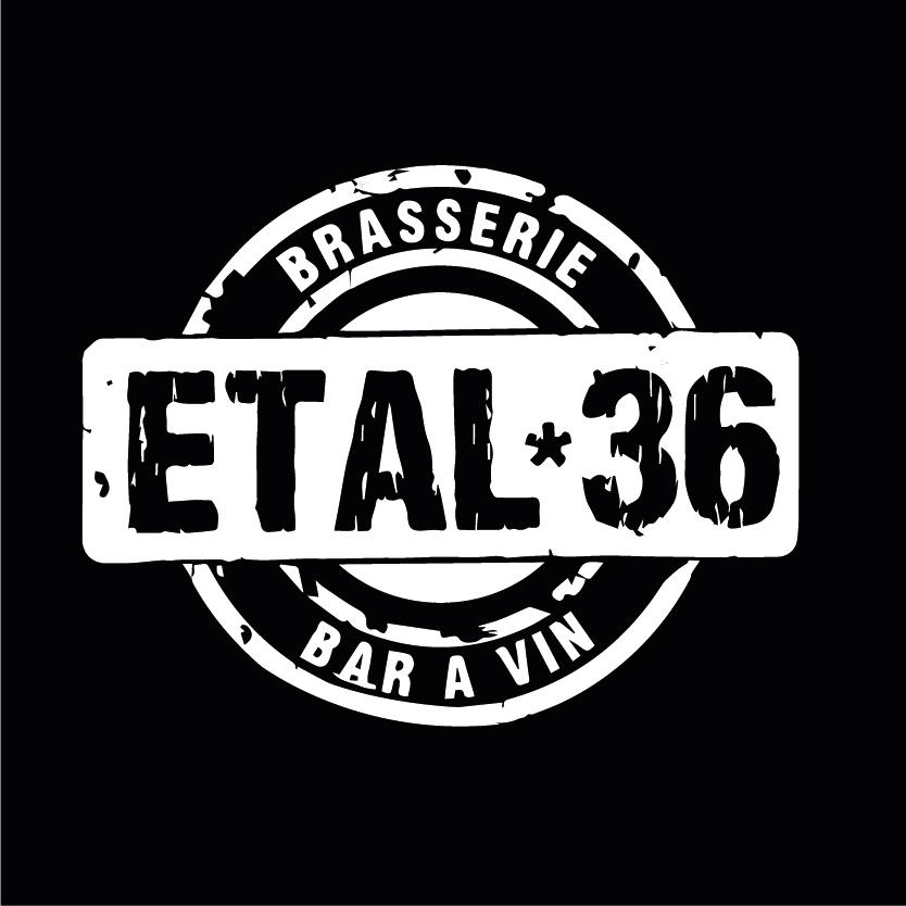 Logo Étal 36 Tarbes(65)