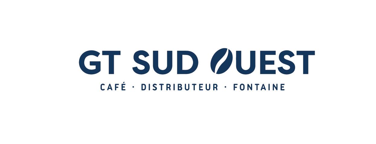 Logo GT Sud Ouest Tarbes