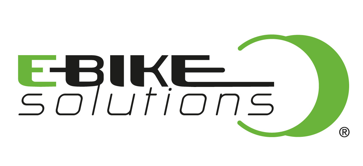 Logo-E-bike-solutions-vienne