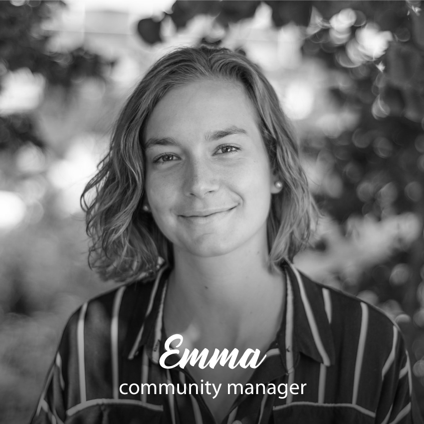 Emma - Break-Out Company